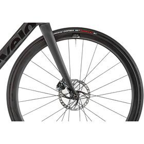 Cervélo R5 Ultegra Di2 Disc, black/black/graphite